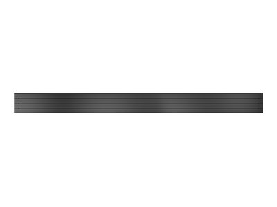 Chief Fusion FMSH72 Mounting component (mounting rail)