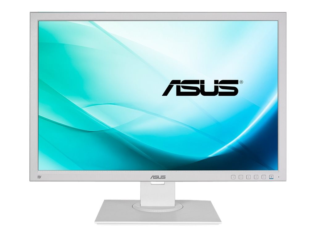 "ASUS BE24AQLB-G - LED-Monitor - 61.13 cm (24.1"") - 1920 x 1200 - IPS - 250 cd/m²"