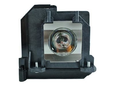 V7 Projector lamp (equivalent to: Epson V13H010L71) 4000 hour(s)