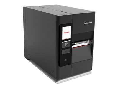 Honeywell PX940V Label printer DT/TT  600 dpi USB 2.0, LAN, NFC, USB 2.0 host, RS232