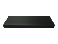 Picture of Dell - laptop battery - Li-Ion - 97 Wh (CRT6P)