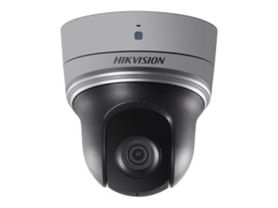 Hikvision Network IR Mini PTZ Camera DS-2DE2204IW-DE3 Network surveillance camera PTZ
