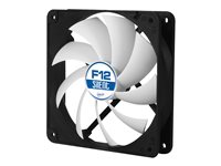 ARCTIC F12 Silent - Case fan