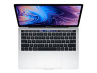 Apple MacBook Pro with Touch Bar - MR9V2FN/A
