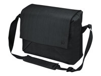 "DICOTA CODE Messenger Laptop / MacBook Bag 15"" - Notebook-Tasche"