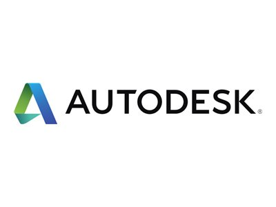 Autodesk Maya Subscription Renewal (3 years) 1 seat commercial