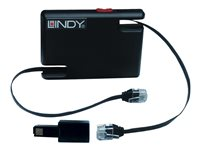 Lindy - Network cable