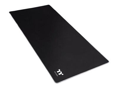 Tt eSPORTS M700 Extended Mouse pad