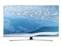 Samsung UN49KU7000F 49INCH Class (48.5INCH viewable) 7 Series LED TV Smart TV