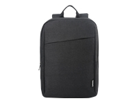 Lenovo Casual Backpack B210 - Notebook carrying backpack - 15.6