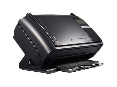 i2620 - scanner documenti - desktop - USB 2.0