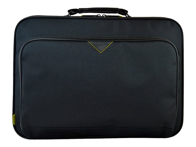 Image of techair Laptop Case notebook carrying case