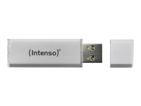 Intenso Ultra Line - USB-Flash-Laufwerk
