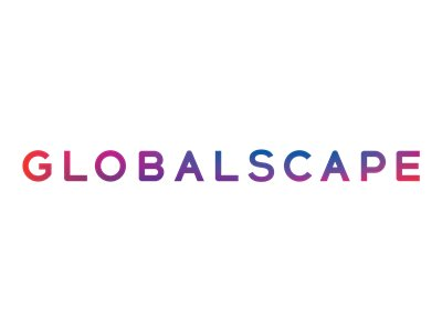 GlobalSCAPE Maintenance and Support Professional - technical support - for GlobalScape EFT Express Basic - 1 year