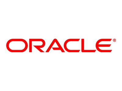Oracle Field Service Customer Communication Cloud Service - subscription license (1 month) - 1 hosted named user