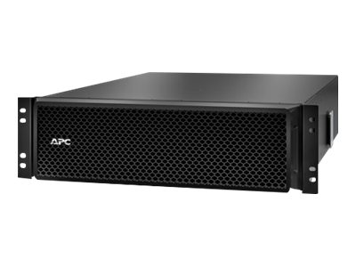 APC Smart-UPS SRT 192V 5kVA and ...