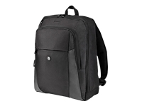 HP Essential Backpack - Notebook carrying backpack - 15.6