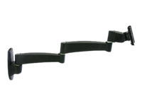 Picture of Ergotron 200 Series Wall Mount Arm - wall mount (45-234-200)