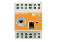 KENTIX SmartMeter - Power metre