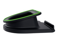 Picture of Leitz Complete - desktop stand (62700095)