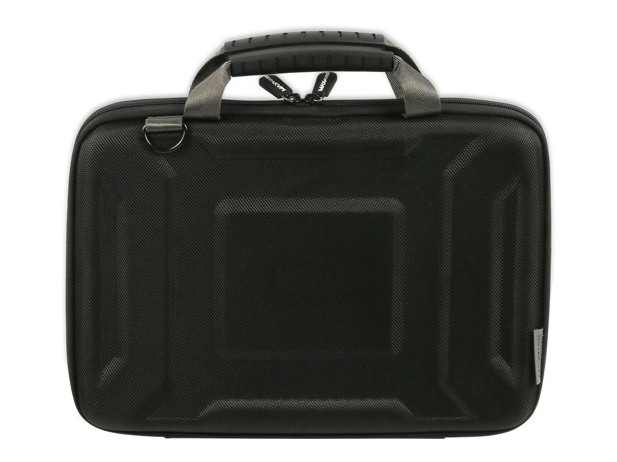 """Max Cases MAX Explorer Bag 3.0 14"""" - notebook carrying case"""