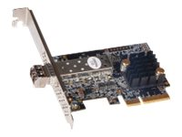 Sonnet Solo10G - network adapter