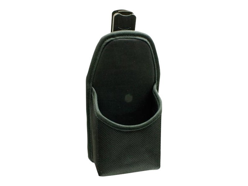 Datalogic Holster - Strichcode-Scanner-Holster