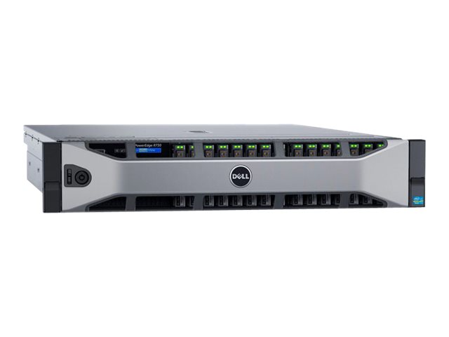 Video Insight NVR-R-2-2-128TB - standalone NVR