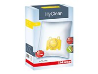 Accessoire Aspirateur HYCLEANKK Left-angle Package view