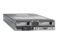 Cisco UCS SmartPlay Select B200 M5