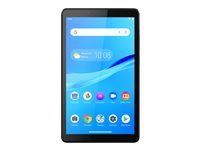 Lenovo TB-7305F ZA55 Tablet Android 9.0 (Pie) Go Edition 16 GB eMMC 7INCH IPS (1024 x 600)