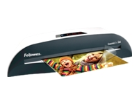 Fellowes Cosmic 2 PLUS A4 - Laminator