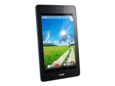 Acer ICONIA ONE 7 B1-730-165F Tablet Android 4.2 (Jelly Bean) 16 GB eMMC