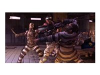 Borderlands Game Of The Year Edition Xbox One download ESD image
