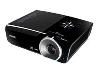 Vivitek D963HD Plus DLP projector 3D 4800 ANSI lumens Full HD (1920 x 1080) 16:9