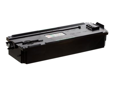 Ricoh Waste toner collector for Ricoh SP C840DN, SP C842DN
