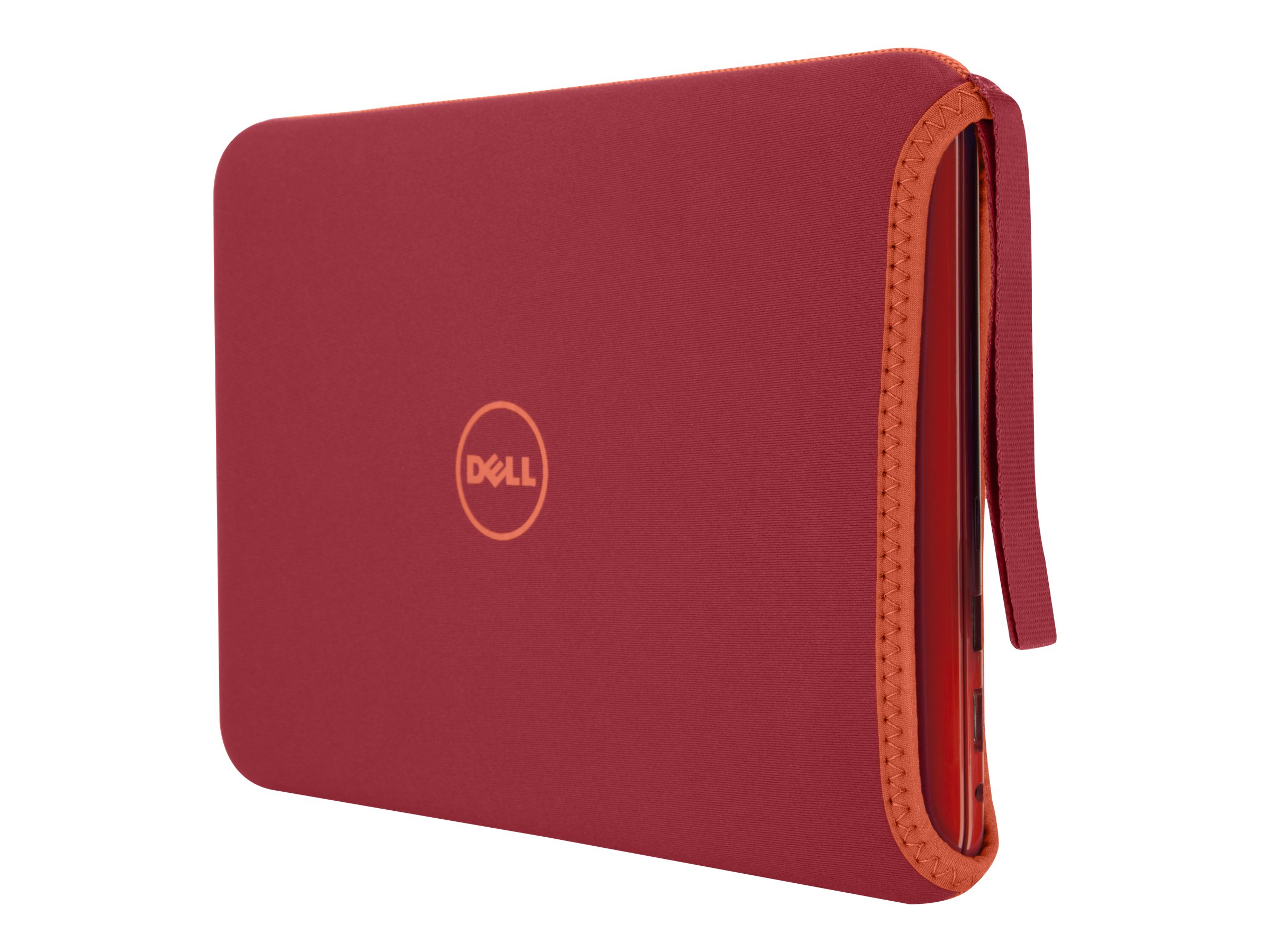Dell Sleeve (S) notebook sleeve