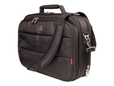 Urban Factory City Classic Case 14,1INCH Notebook carrying case 14.1INCH