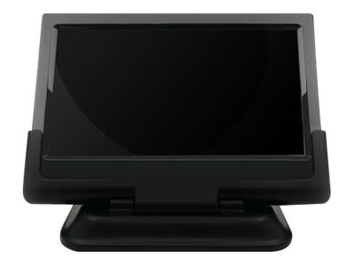 Mimo Magic Touch Deluxe LCD monitor 10.1INCH touchscreen 1024 x 600 200 cd/m² 300:1