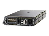 F5 VIPRION Carrier-Grade NAT 2150 Application accelerator 8 ports 10 GigE pl