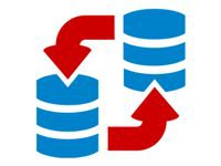 Deployment Suite for Oracle - Licence + 2 Years Support and Upgrades - 5 servers - Win