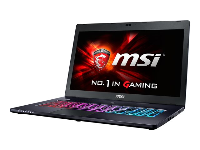 MSI GS70 6QE STEALTH PRO EC DRIVERS FOR WINDOWS 7