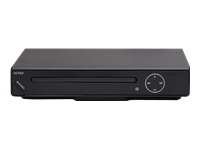 DENVER DVH-7781MK2 - DVD-Player