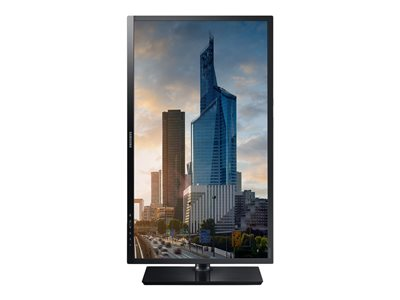 Samsung S24H650FDN SH65 Series LED monitor 24INCH (23.8INCH viewable)