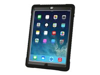 MAXCases Shield Case Protective case for tablet black