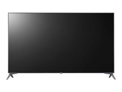 LG 75UV770H 75INCH Class (74.65INCH viewable) UV770H Series LED TV hotel / hospitality