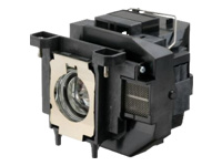 Picture of Epson ELPLP67 - projector lamp (V13H010L67)