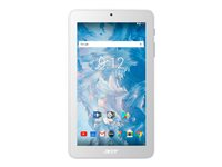 Acer ICONIA ONE 7 B1-7A0-K8TH - Tablet