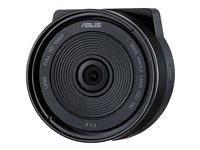 ASUS RECO Smart - Dashboard camera