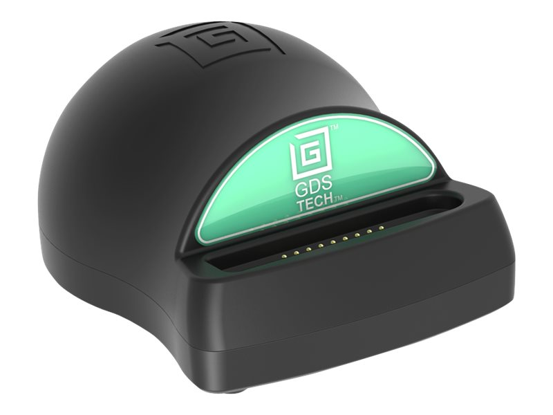 RAM Desktop Dock with GDS Technology charging stand